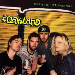 #Oakland