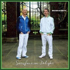 Satisfaction-Delight