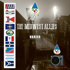 The Midwest Allies