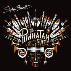 The Powhatan Suite