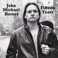 Fifteen Years
