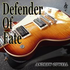 Defender of Fate