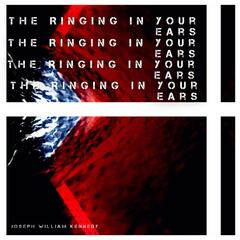The Ringing in Your Ears