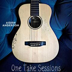 One Take Sessions, Vol. 1 (Live)