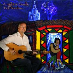 A Night in Seville