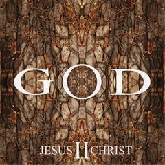 God II - Jesus Christ