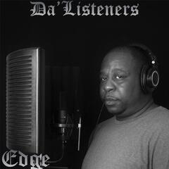 Da'Listeners
