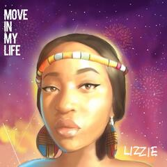 Move in My Life