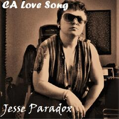 Ca Love Song