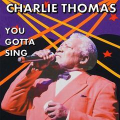You Gotta Sing