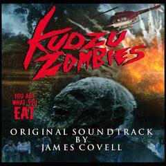 Kudzu Zombies (Original Soundtrack)