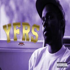 Y.F.R.S (Chopped & Screwed)