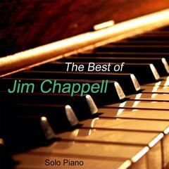 The Best of Jim Chappell