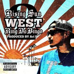 Rising Sun West 2