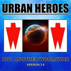 Not Another Worldwar (Version 3.0)