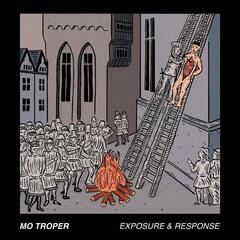 Exposure & Response