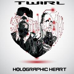 Holographic Heart