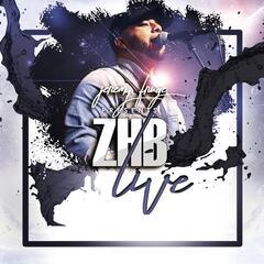 ZHB Live