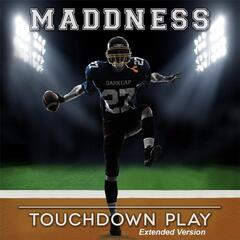 Touchdown Play (Extended Version)