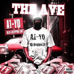 The Ave