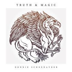 Truth & Magic