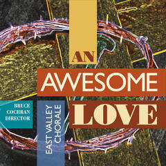 An Awesome Love