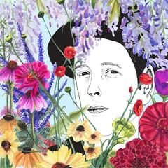 Wildflower People