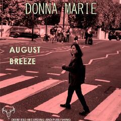 August Breeze