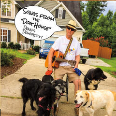 Songs from the Dog House