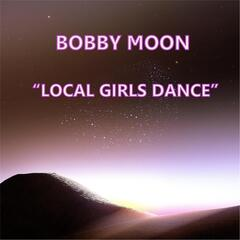 Local Girls Dance
