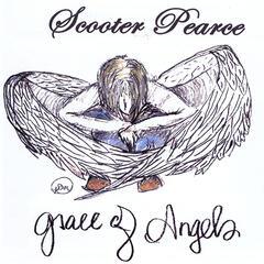 Grace of Angels