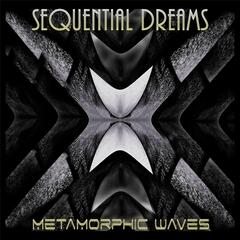 Metamorphic Waves