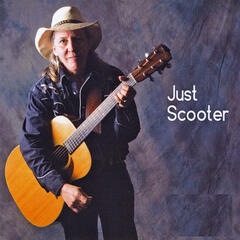 Just Scooter