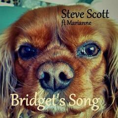 Bridget's Song (feat.  Marianne)