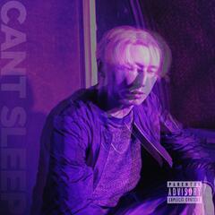 Can't Sleep (feat. Seth Kay)
