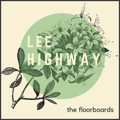 Lee Highway
