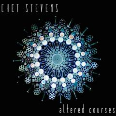 Altered Courses