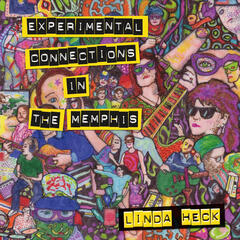 Experimental Connections in The Memphis
