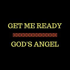 Get Me Ready