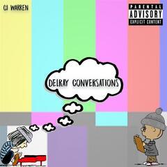 Delray Conversations
