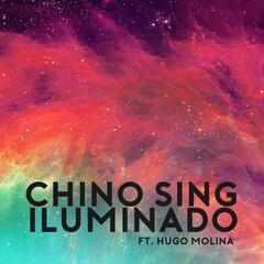 Iluminado (feat. Hugo Molina)