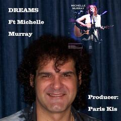 Dreams (feat. Michelle Murray)