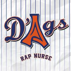 Rap Nurse
