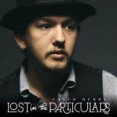 Lost in the Particulars