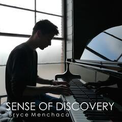 Sense of Discovery