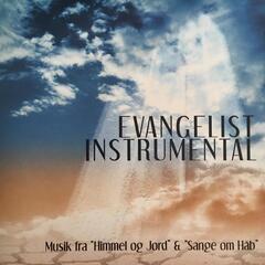 Evangelist (Instrumental)