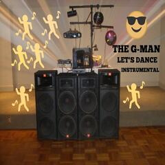 You Got Me (Let's Dance)