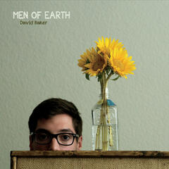 Men of Earth