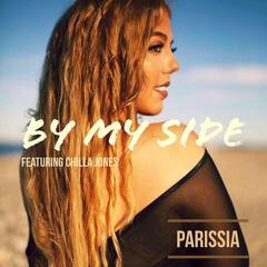 By My Side (feat. Chilla Jones)