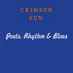 Poets, Rhythm & Blues
